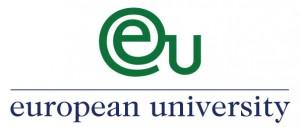 EuropeanUninersity