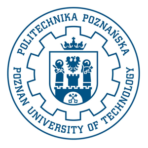 CIP-Познаньский Политехнический Университет
