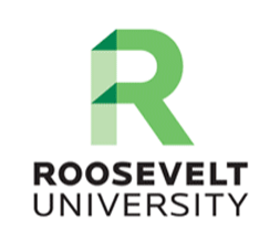 Roosevelt_University