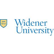 Widener_logo