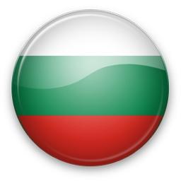 Болгария: http://magnolia.ck.ua/vizy/bolgariya