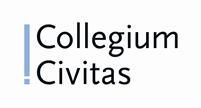 collegium_civitas_logo