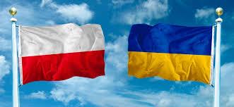 ВУЗы Польши: высшее образование (учеба) в польских учебных заведениях для украинцев