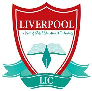 Liverpool International College