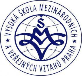 Институт Общественных и Международных Отношений