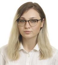 Наталья Выхристенко
