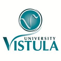 vistula logo